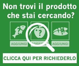 Homepage primoprezzoexpress for Primo prezzo
