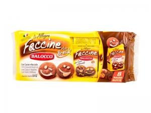 Food prodotti forno e cereali biscotti for Primo prezzo