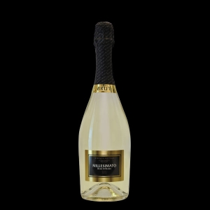 BOTTEGA PROSECCO MILLESIMATO ML 750