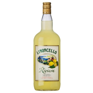 DILMOOR LIMONCINO RIVIERA CL 70