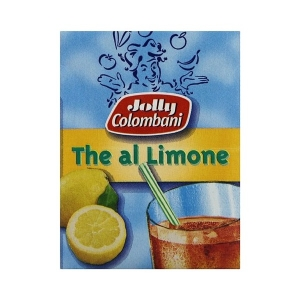 JOLLY COLOMBANI THE LIMONE ML 200X3