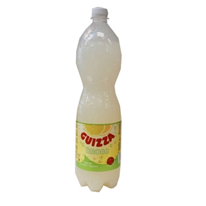 GUIZZA LIMONATA LT 1,5