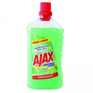 Detergenti superfici pavimenti primoprezzoexpress for Primo prezzo