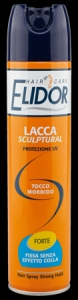 ELIDOR LACCA SPRAY FORTE ML 300