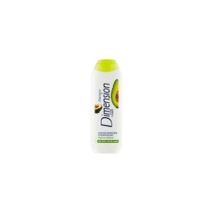 Capelli shampoo primoprezzoexpress for Primo prezzo