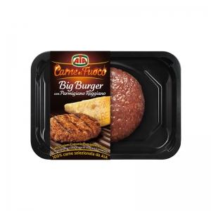 Macelleria carne primoprezzoexpress for Primo prezzo