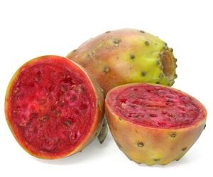 Ortofrutta frutta altra frutta monoprodotto for Primo prezzo